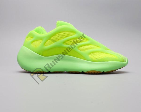700V3 الخضراء