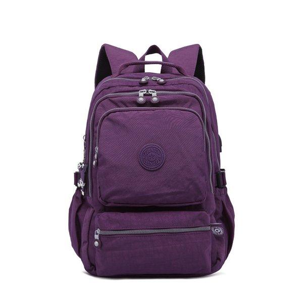 Model 1808 Purple