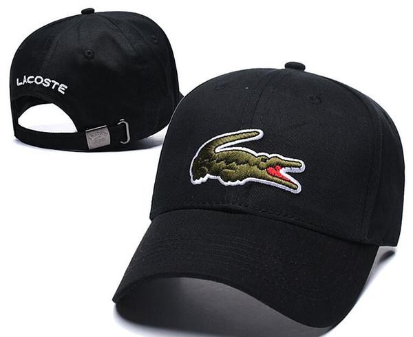 Высокое качество черепа шапки мужчины женщины марка кости Snapback шляпы европейский металлический логотип регулируемые шкатулки де бейсболка Gorras роскошные шляпы папы
