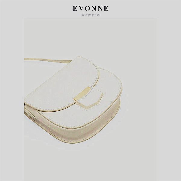 2019 Vintage De Luxe Designer Sacs À Main Femmes Toile Sacs À Bandoulière Haute Qualité Casual Cross Body Bags 25656858554