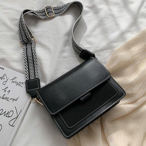 Handbag Women Shoulder Bag Luxury 2019 Designer Small Crossbody Bags Pu Leather Purses And Handbags Travel Hand Bag