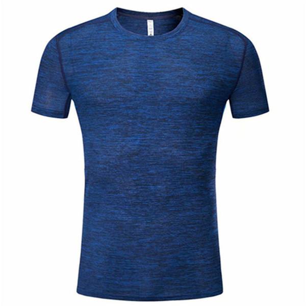 Nouveau rapide sec Badminton, chemise sport t, chemises de tennis, tennis t-shirt Homme / Femme ,, tennis de table t-shirt-89