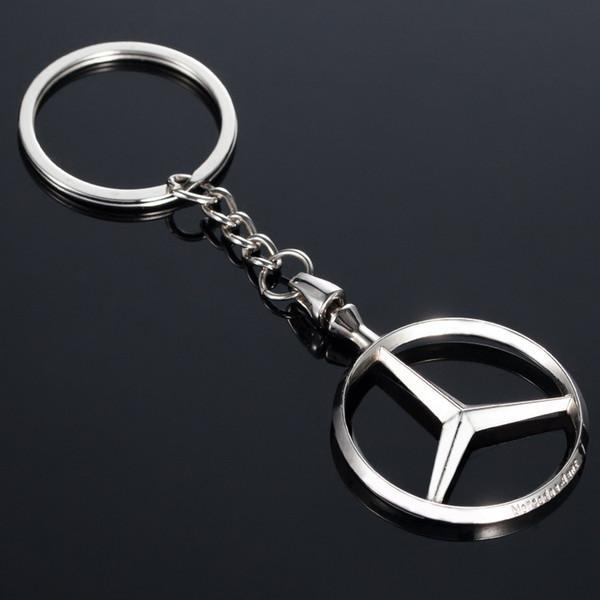 Mercedes Benz Accessories Promo Code