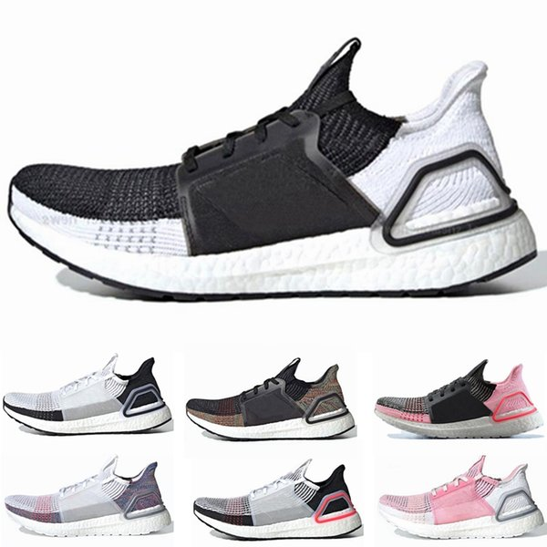 2019 new ultraboost 5.0 ultra boosts 19 designer Running