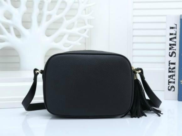 Çanta tasarımcısı yüksek kaliteli Lüks Çanta Cüzdan Ünlü çanta kadın püskül Crossbody çanta Moda Bağbozumu deri Omuz Çantaları