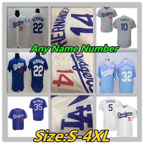 watch 74491 cf974 2019 Men Women Youth Dodgers Jersey Walker Buehler Clayton Kershaw Enrique  Hernandez LA Baseball Corey Seager Justin Turner Cody Bellinger Urias From  ...