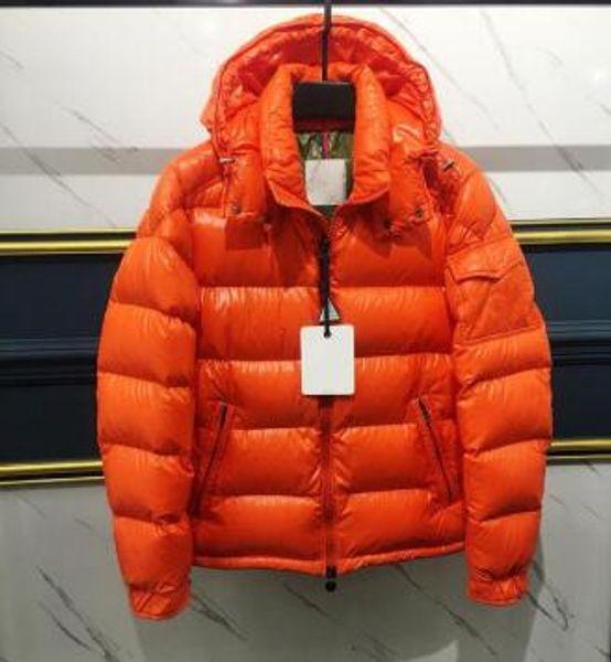 New 2019 Best selling Men Casual Down Jacket Down Coats Mens Outdoor Warm Feather dress man Winter Coat outwear jackets