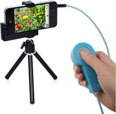 top popular Pratik Practical Portable Selfie Apparatus Selfiematik Ship from Turkey HB-000044111 2019