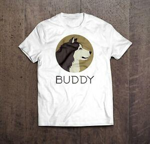 Camiseta Alaskan PerBrandnalizada en BlaShirt o regalo blanco para un amante de los perros