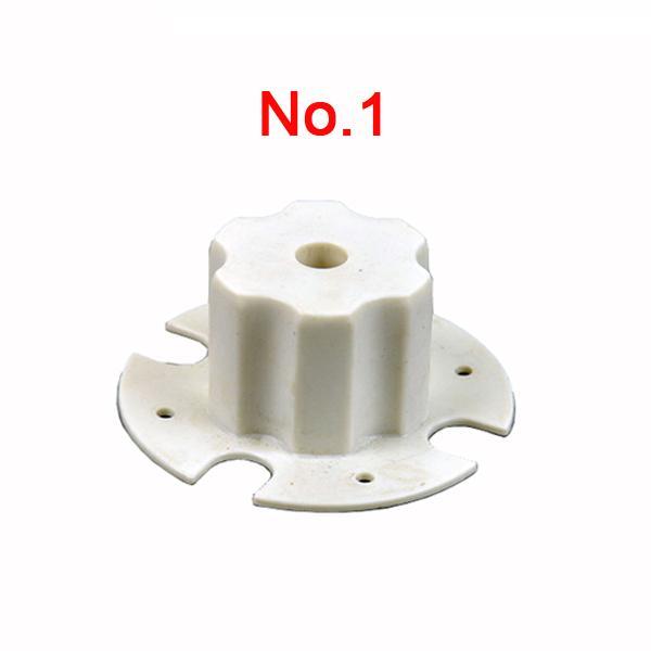 No: 1