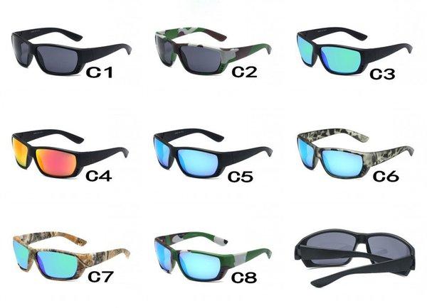 النظارات الشمسية فقط ، كصورة