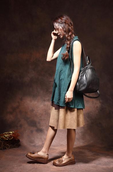 2020 moda gr # omuz çantası, çanta, sırt çantası, crossbody çantası, bel çantası, cüzdan, seyahat çantaları, en kaliteli, Z1227-6 mükemmel şimdi son
