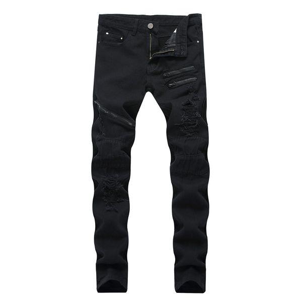 # 009 Negro