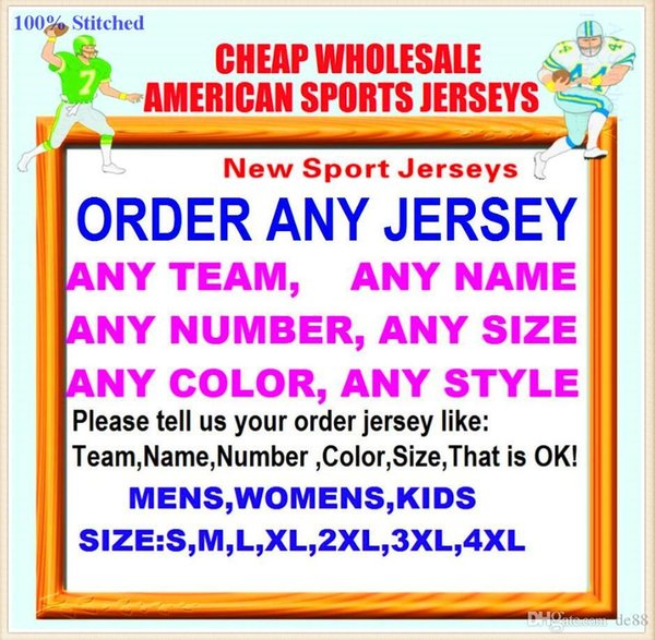 Custom american football jerseys Seattle Oakland college authentic retro rugby soccer baseball basketball hockey jersey 4xl 5xl 6xl shop