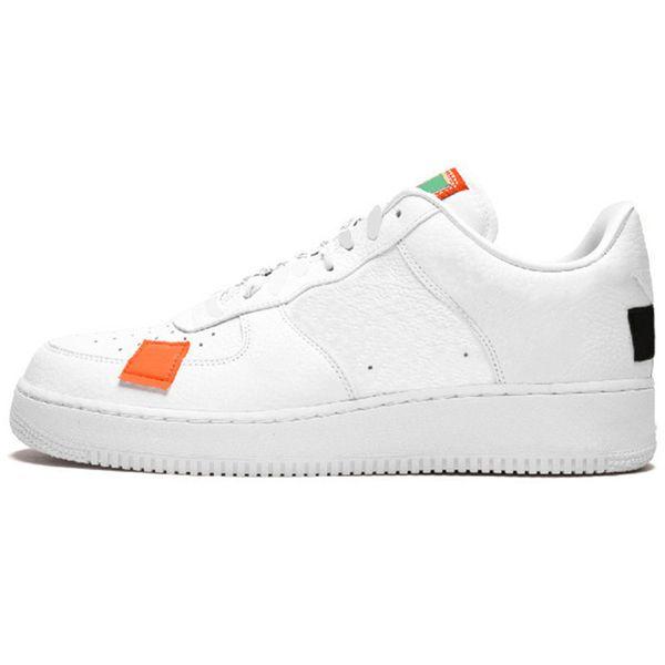 3 J White