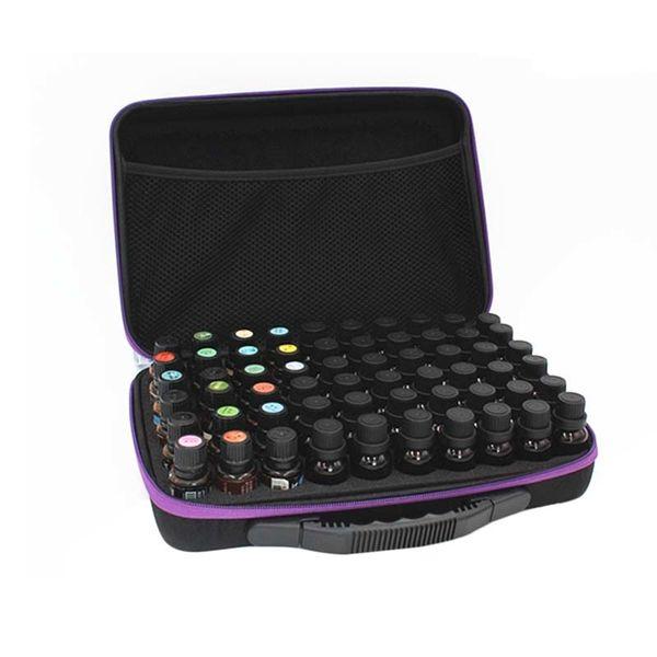 Purple-15ML