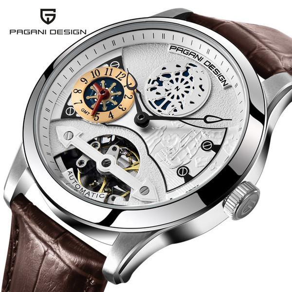 Часы наручные миньон часы smith wesson купить в москве