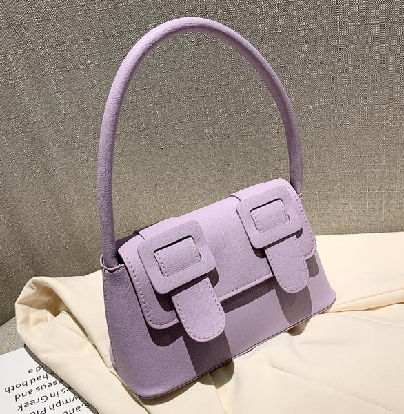 Purple-NO1