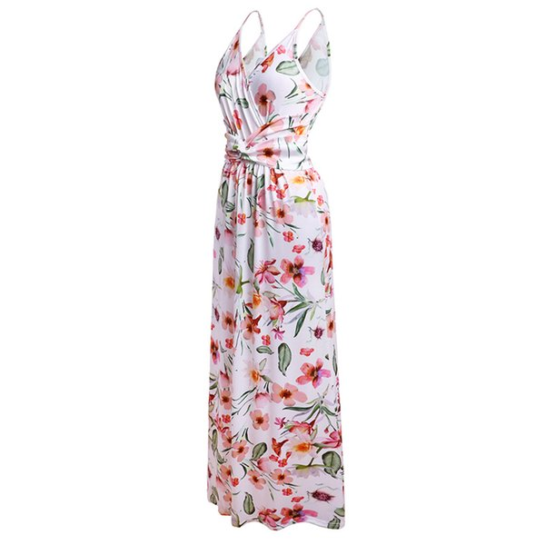 Fashion Maxi Dresses 3