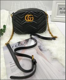 2020 Мода сумки женщина сумки Европы и Америки Конструкторы Кошельки женские сумки Luxurys сумки для женщин Сумки qaw