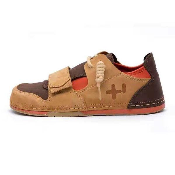Brown36