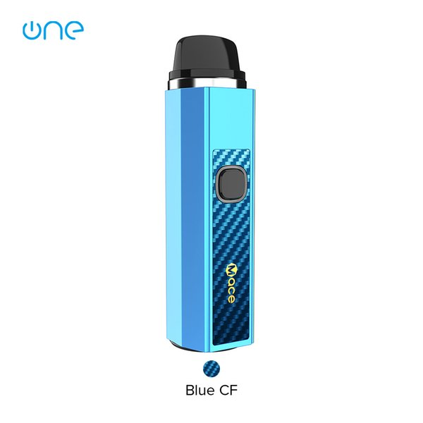 blau CF