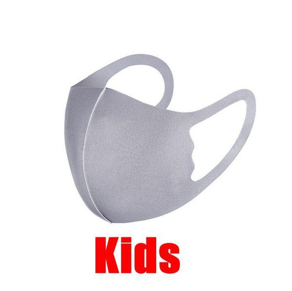 Kids Grey