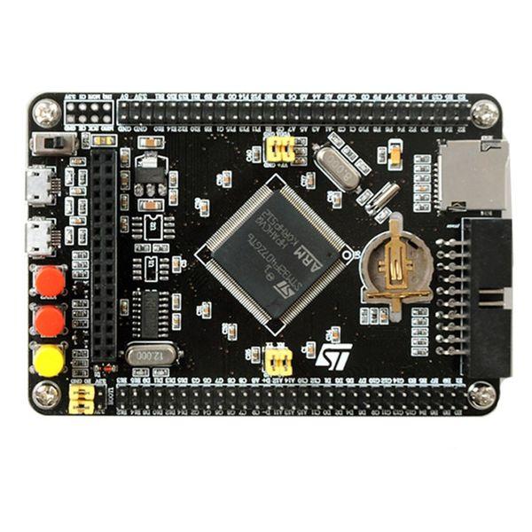 Freeshipping STM32F407ZGT6 Development Board ARM Cortex-M4 STM32 Minimum System Board Learning Board