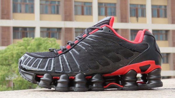 17 shoxes 40-45 tl