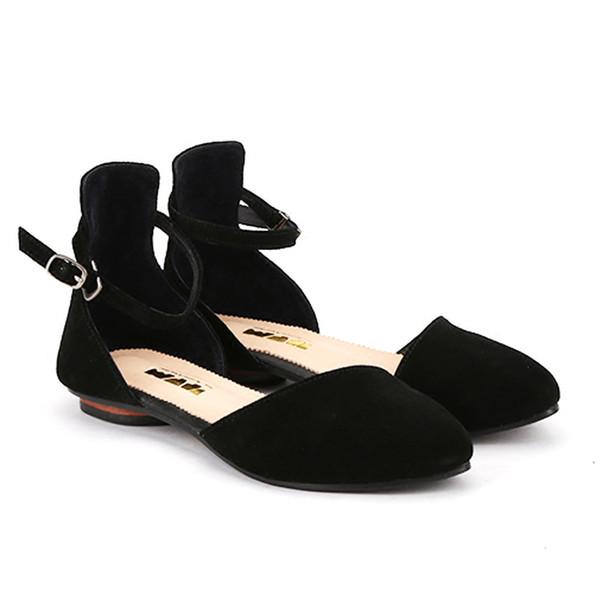 3021 Hot Sandalen mit hohen Absätzen Leder mit grobem Absatz Klassische Damenschuhe Metall für Partys und Bankette Sexy Sandalen Flache Sandalen für den Strand