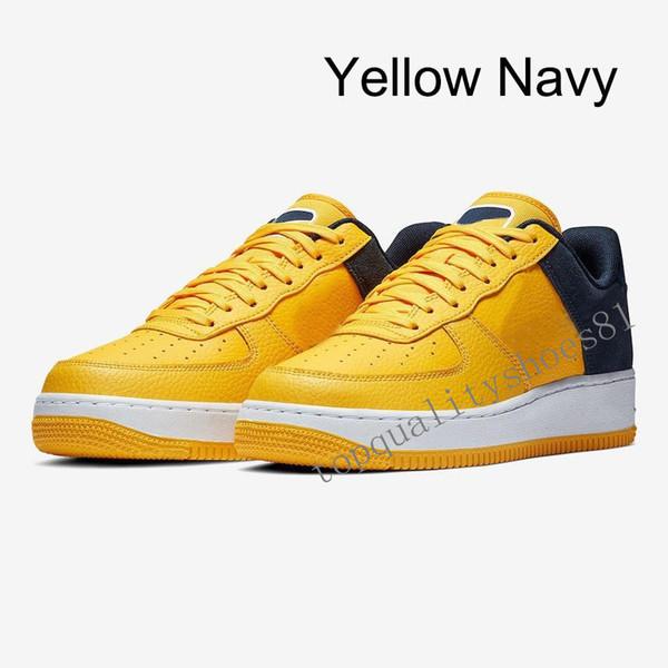 15 البحرية الأصفر