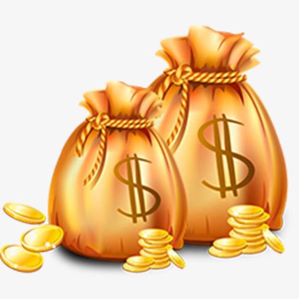 Festivalbenachrichtigung und zusätzliche Frachtgebühr, zusätzliche Frachtkosten, 1 USD Fracht, spezieller Zweck für die Wiederauffüllung der Fracht