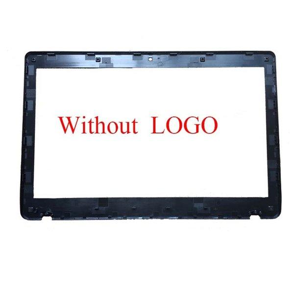 LCD-Blendenabdeckung