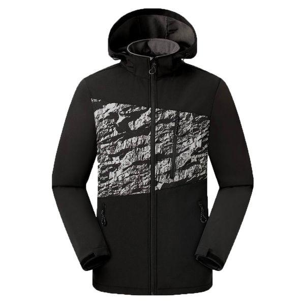 plus size ski jacket womens men winter waterproof outdoor sport warm snow coat hiking camping snowboard jackets abrigo mujer ye