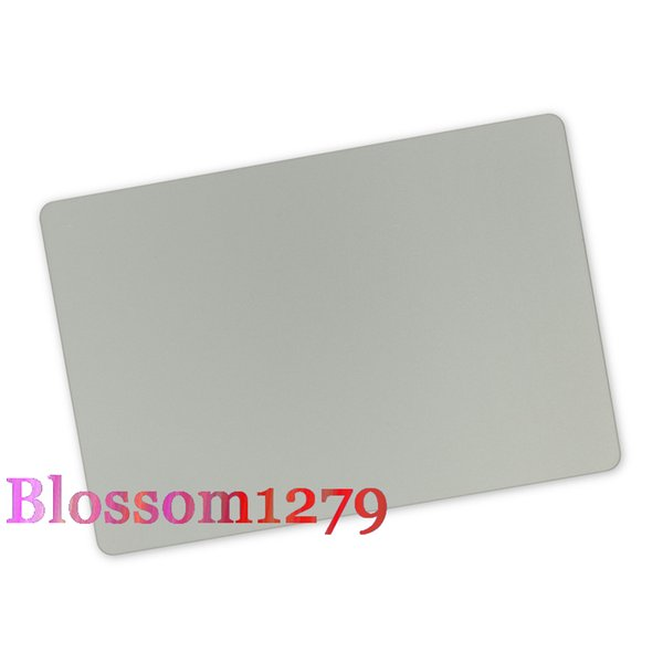 """10PCS New Trackpad Track Touch Pad Touchpad For MacBook """" Retina 2018 (Version: A1932 EMC 3184) Replacement"""