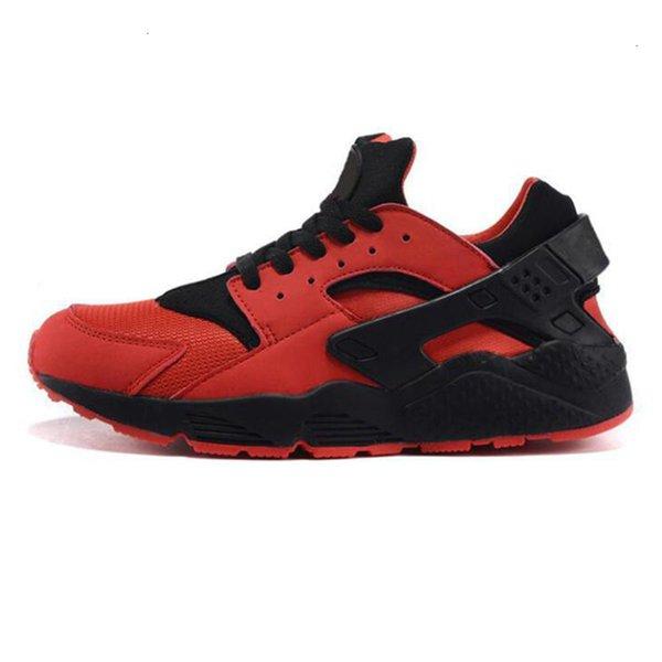 1.0 أحمر أسود