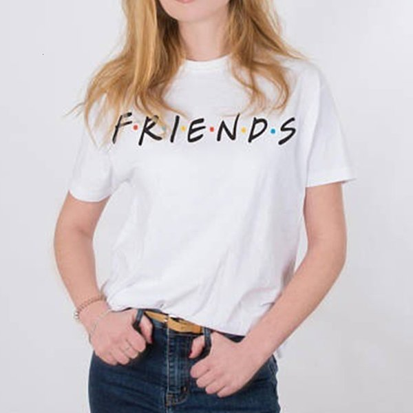 camiseta de las mujeres 9025
