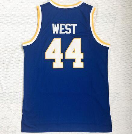 44 서부