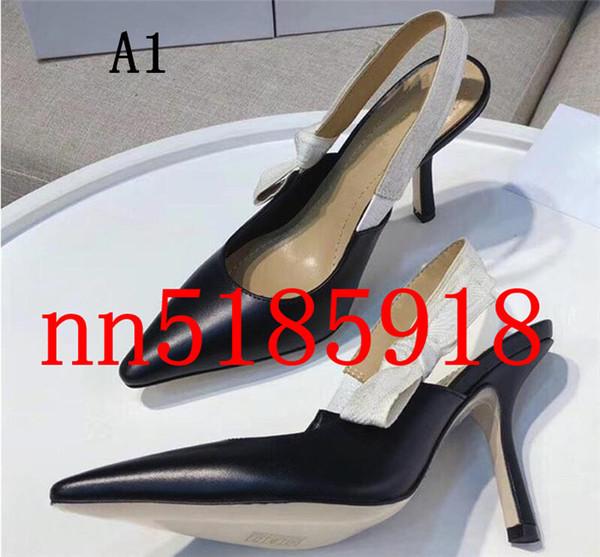 2019 designer weibliche high heel party fashion girl sexy spitze schuhe tanz hochzeit schuhe schultergurt sandalen frauen schuhe größe 35-40