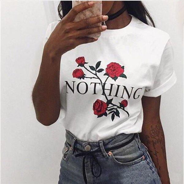 camiseta de mujer wm008