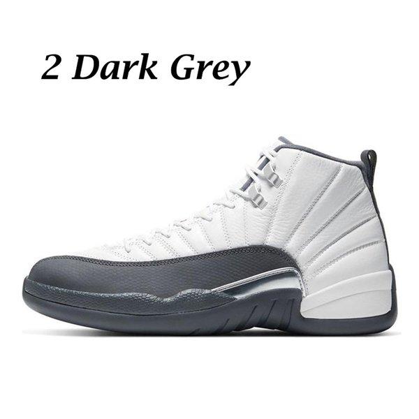 2 Dark Grey