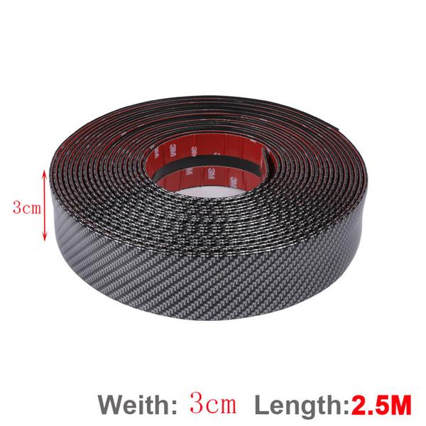 3cm X 2.5M