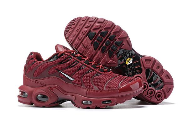 Обувь 032