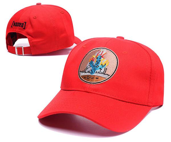top popular Mens Rodeo Snapback caps Flat Hip Hop baseball Caps Rapper Street Fashion Hat 2021