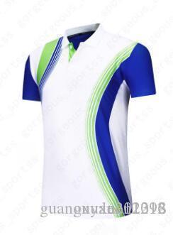 astest Hommes Maillots ootball Vente chaude en plein air Football Wear Qualité 2020 0034