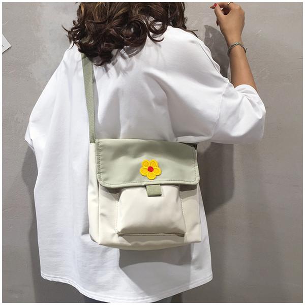 1111fashion Famous fashion brand name women handbags Canvas Shoulder bag chains of large capacity bags Letter bag