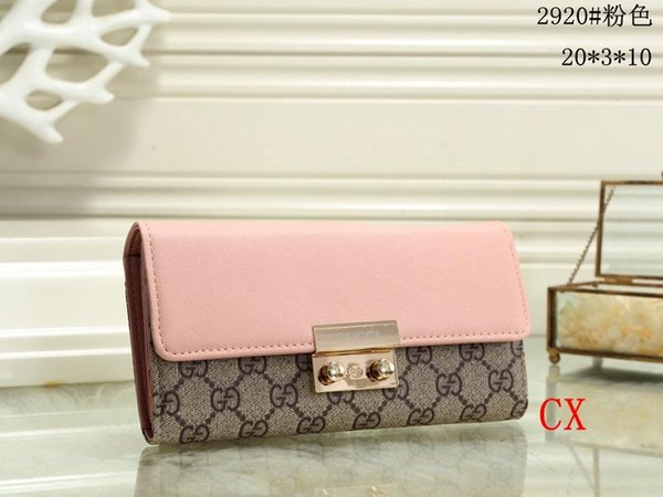 X128