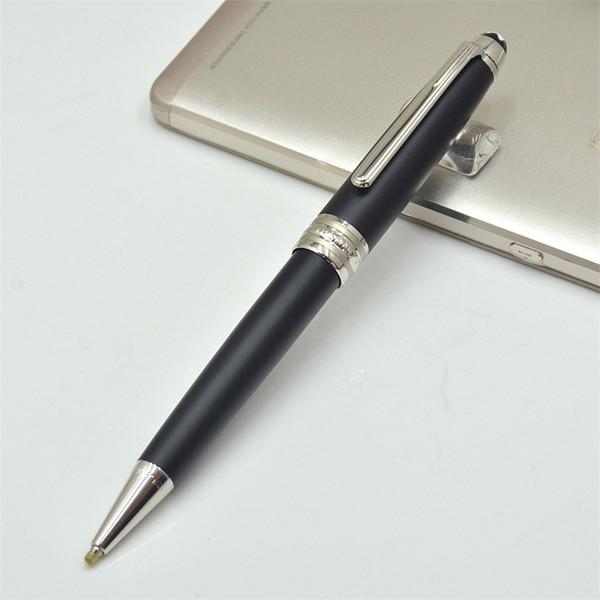قلم حبر جاف (مقطع فضي)