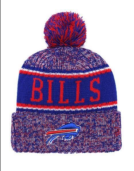 Brand New Unisex Beanies Man Women Warm Winter Sports Bills Knitted Knitting Sports Ski Hat Beanies Turtleneck Cap