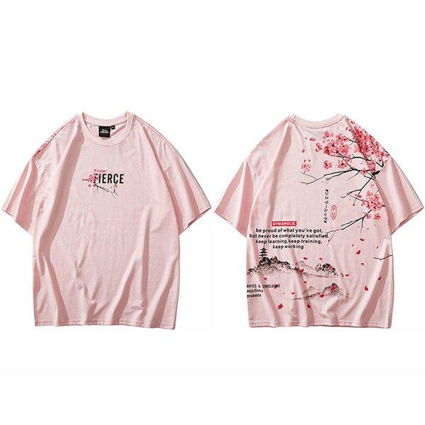 A702070 Розовый